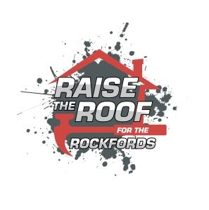 RTR Logo No BG